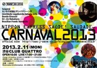 CARNAVAL2013-omote-thumb-420x297-6779.jpg